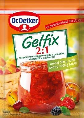 Gelfix Extra